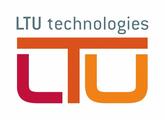 LTUtech.com