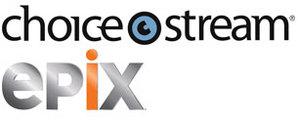ChoiceStream Epix