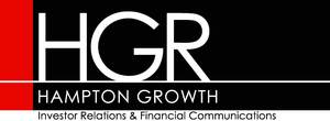 Hampton Growth Resources, LLC
