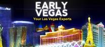 Las Vegas Deals, Las Vegas Promo Codes