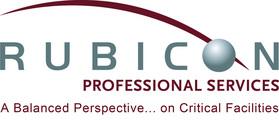 Rubicon Professional Services