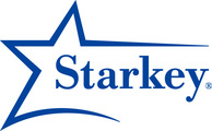 Starkey Laboratories, Inc. logo