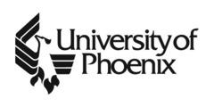 http://www.phoenix.edu