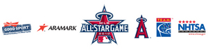 MLB and Partners Encourage Fans to be Good Sports at All-Star Game