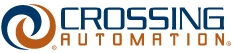 Crossing Automation, Inc.