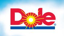 Dole Foods