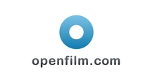Openfilm