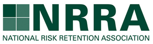 National Risk Retention Association