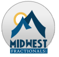 Midwest Fractionals