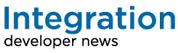Integration Developer News