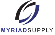 Myriad Supply Company