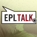 EPL Talk, a leading English Premier League blog