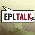 EPL Talk, a leading English Premier League blog
