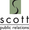 Scott Public Relations