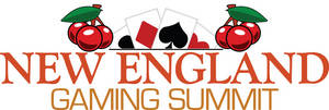 New England Gaming Summit