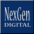 NexGen Digital Inc.