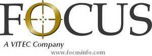 Vitec Multimedia Announces Acquisition Of Focus Enhancements