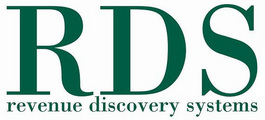RDS (Revenue Discovery Systems)