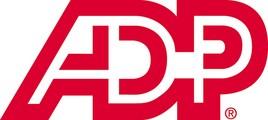 ADP Dealer Services