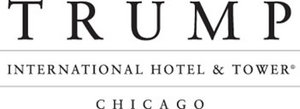 Trump Chicago Hotel