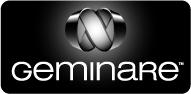 Geminare RaaS portfolio: failover server replication, indexed archiving to SME & Enterprise markets