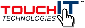 TouchIT Technologies Inc
