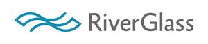 RiverGlass Inc.