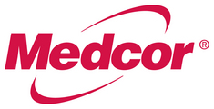 Medcor, Inc.