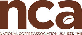 National Coffee Association of U.S.A.