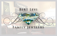 San Diego Jewelry Store - Jeweler in San Diego - We Sell & Buy!