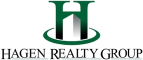 Hagen Realty Group