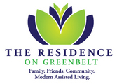 IntegraCare - The Residence on Greenbelt