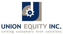 Union Equity, Inc
