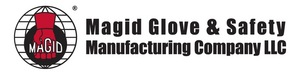 Magid Glove & Safety - Work gloves