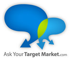 Ask Your Target Market