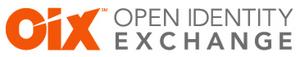 Open Identity Exchange