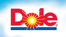 Dole Fresh Vegetables