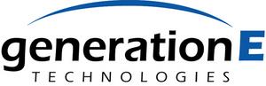 generationE Technologies