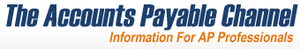 The Accounts Payable Channel