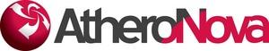 AtheroNova Inc.