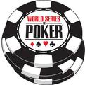 World Series of Poker; Playdom