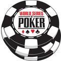 World Series of Poker; Playdom