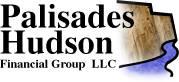 Palisades Hudson
