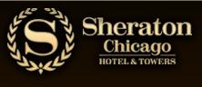 Chicago hotels, Chicago hotel rooms, hotels Downtown Chicago, hotel Chicago, Chicago luxury hotels