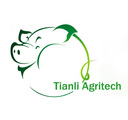 Tianli Agritech