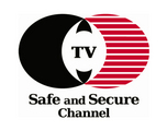 Safe and Secure TV, LLC