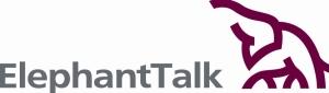 Elephant Talk Communications