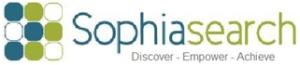 SOPHIA Search
