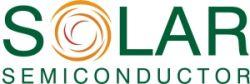 Solar Semiconductor