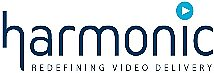 Harmonic Inc.